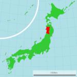 MapAkita