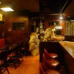 cafe de lambre-interior-tokyo-japan