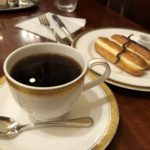 cafe tricolore-coffee-ginza-tokyo-japan