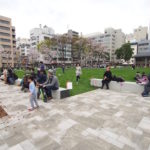 minami-ikebukuro park2-tokyo-japan