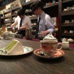 satei hato coffee shop-coffee and cake-shibuya-tokyo-japan