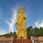 BMS_4074Lu4NX247PScc Giant Golden Buddha 300dpi