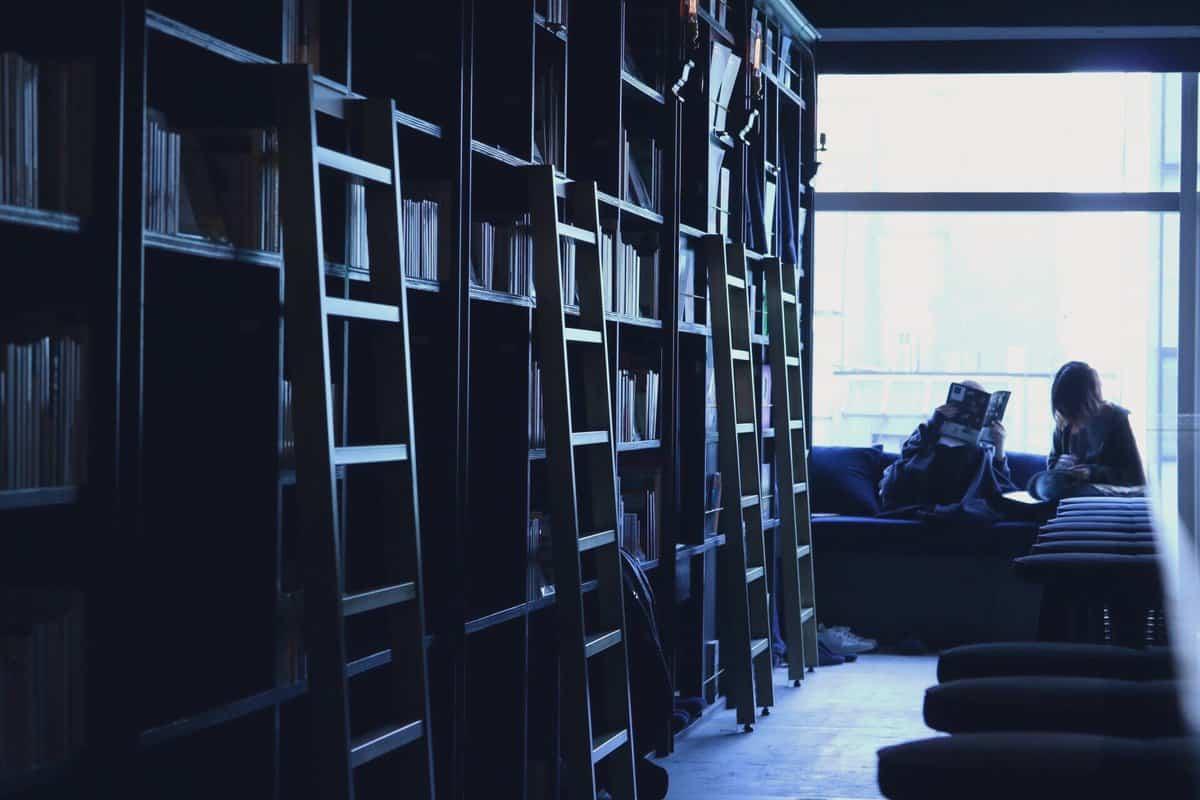 โฮสเทล Book and Bed Tokyo Asakusa รีวิว