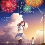 fireworks_jacket_cover_w_copyright-500×500