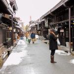 japan edo village-sanmachisuji1-takayama-japan copy