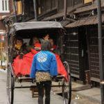 japan edo village-sanmachisuji4-rickshaw-takayama-japan copy (1)