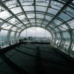 sapporo dome-observation deck-sapporo-hokkaido-japan