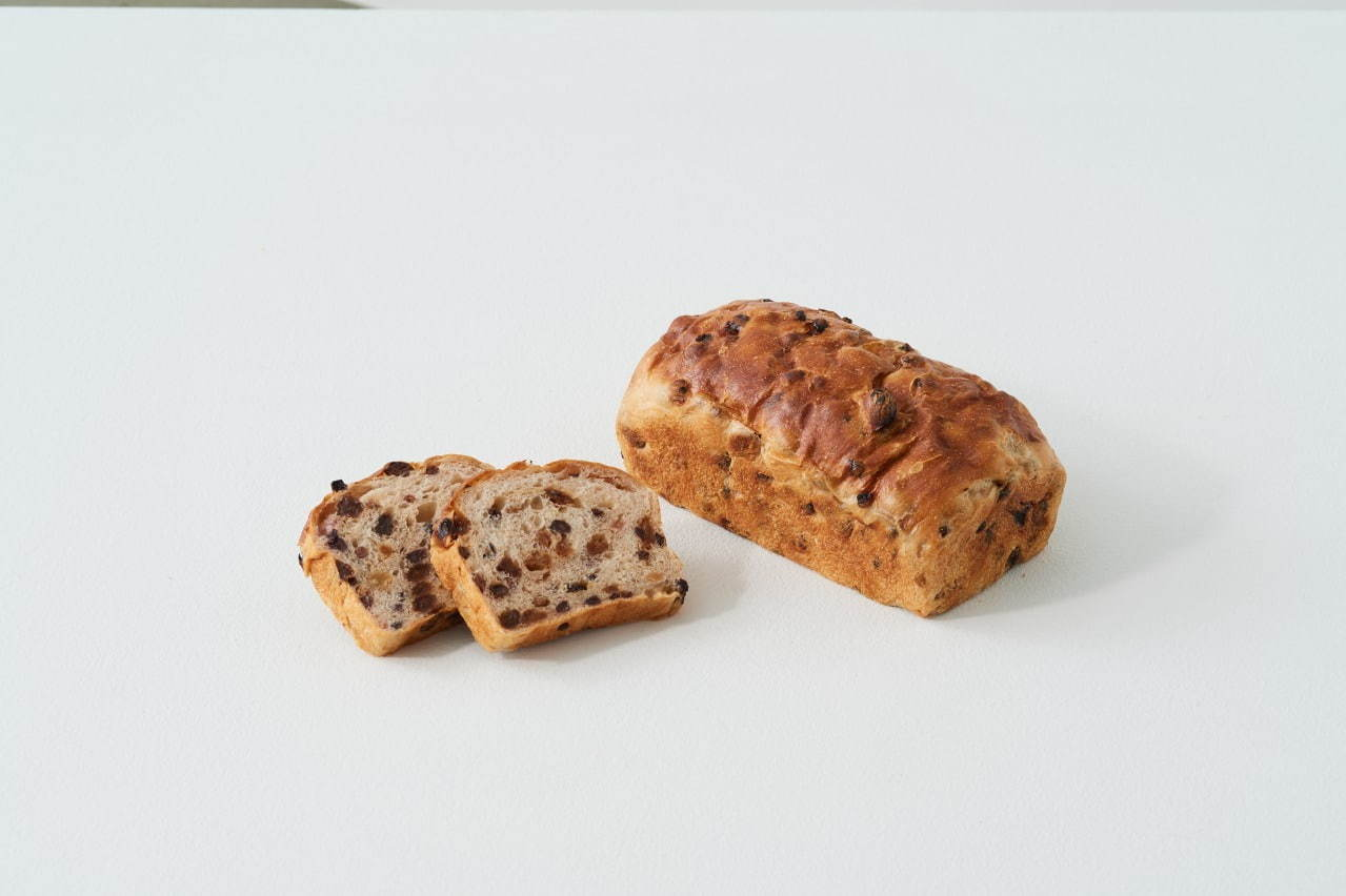 ขนมปัง FUJISAN SHOKUPAN