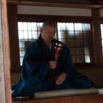 223_Zazen-Experience-at-Sukyoji-Temple
