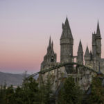 Flight-of-the-Hippogriff-WWoHP-at-USH