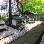 Gotoku-Temple – Copy