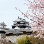 matsuyama-castle1