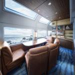 5.SAPHIR ODORIKO_Private Green Compartment