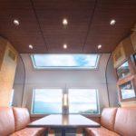 6.SAPHIR ODORIKO_Private Green Compartment