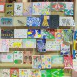 Paper-Expo-in-Sendai-2