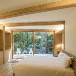 Shishiiwa_Guestroom_GroundFloor