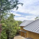 Shishiiwa_RoofView