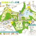 woods-matsudo-map1