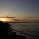 Sunrise-at-Shichirigahama