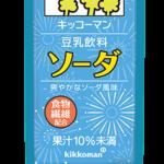 product_ice