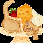 cat_burger3