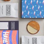 postbox-cookies_ogp