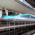 shinkansen-4480775_1920 (1)