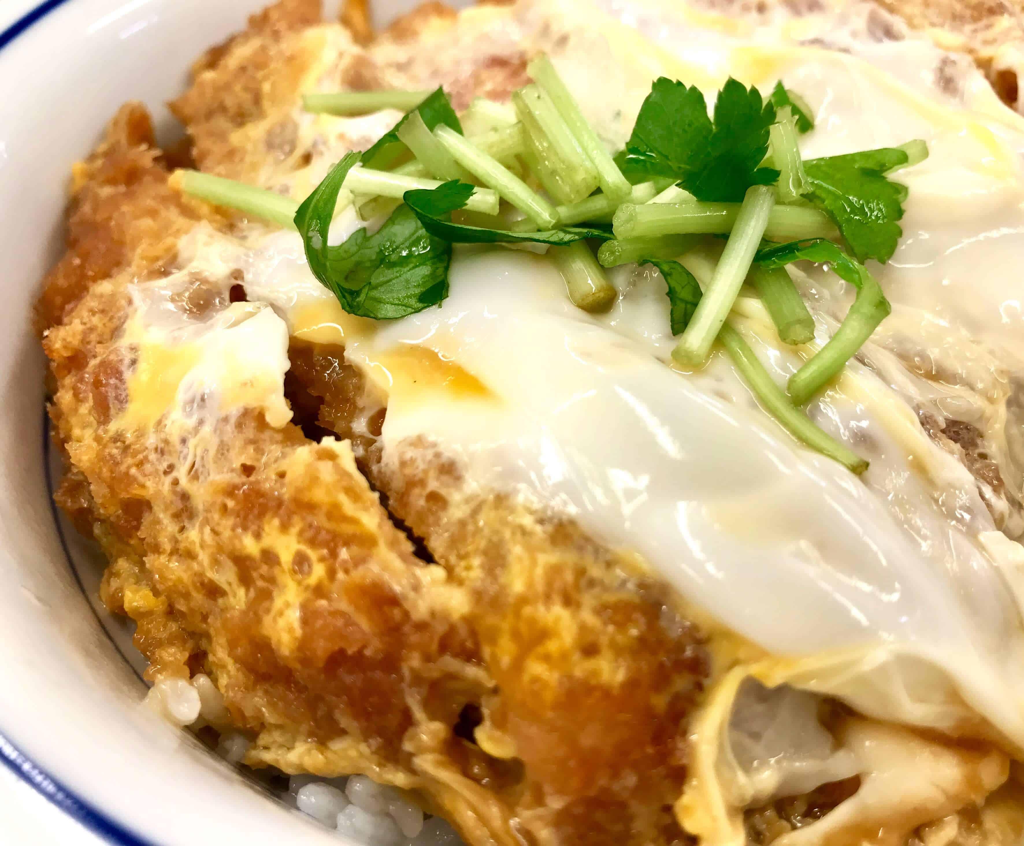 เชนร้านอาหารญี่ปุ่น : คัตสึยะ (Katsuya)