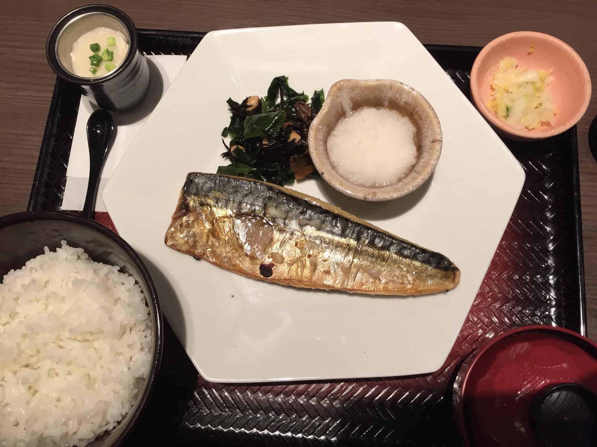 เชนร้านอาหารญี่ปุ่น : โอโตยะ (Ootoya)