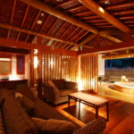 Private bath- FU-RO (Balinese)