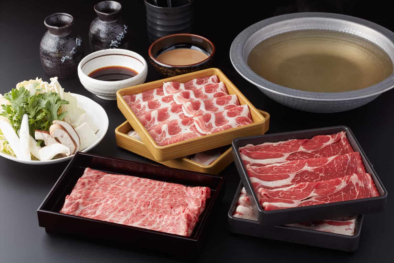 เชนร้านอาหารญี่ปุ่น : โม โม พาราไดซ์ (Mo-Mo-Paradise)