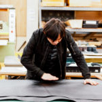 craftmanship4
