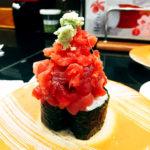 miuramisaki kou3-sushi shop-amekoyo market-ueno-tokyo