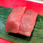 sakura sushi shop-ikebukuro-tokyo