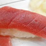 sushi zanmai-tokyo