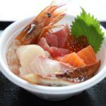 1712_Nokke-don(Furukawa Fish Market) 4