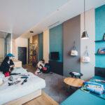 room-cycle-hoshinoya