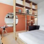 room-double-7-xl