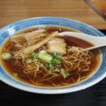Takayama_Ramen