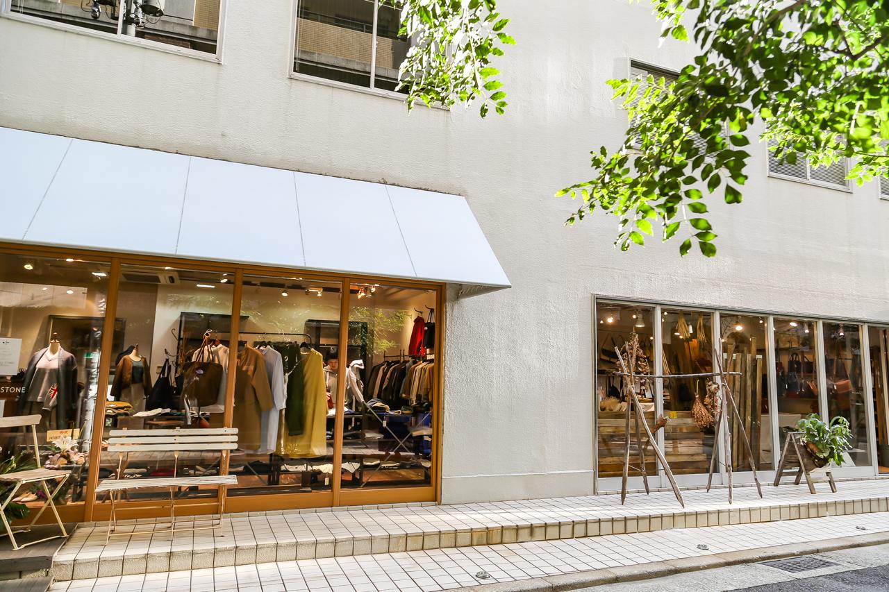 เที่ยว ช็อปปิ้งในจ.โกเบ (Kobe) ที่ Motomachi Shopping Street