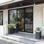 daikanyama_03