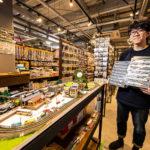 the tools specialty store1-seekbase akihabara-tokyo