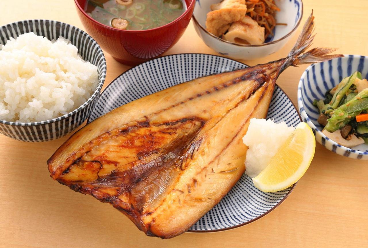 ร้านอาหารชั้นนำที่มาเข้าร่วมกับ PARCO Shinsaibashi