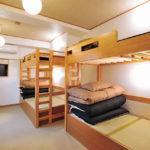 Khaosan-Tokyo-Origami-sleeping-room2-asakusa-tokyo