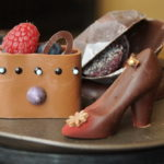 afternoon tea-aman tokyo-the lounge-creative sweets and savoury-tokyo