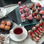 afternoon-tea-conrad-tokyo-strawberry-season-set-tokyo