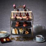 afternoon-tea-intercontinental-tokyo-bay-new-york-lounge-festive-menu2-tokyo