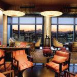 afternoon-tea-mandarin-oriental-hotel-oriental-lounge-tokyo