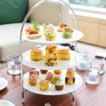 afternoon-tea-tokyo-edition-toranomon-lobby-bar-signature-set-tokyo