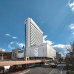 hotel metropolitan sendai1